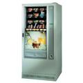 ВЕНД24 - установить кофейный торговый автомат: вендинговые аппараты, снековые автоматы в офис, автосервис, клинику обслуживание Москва и Область