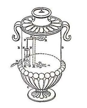 Автомат по продаже воды и шоколада аренда