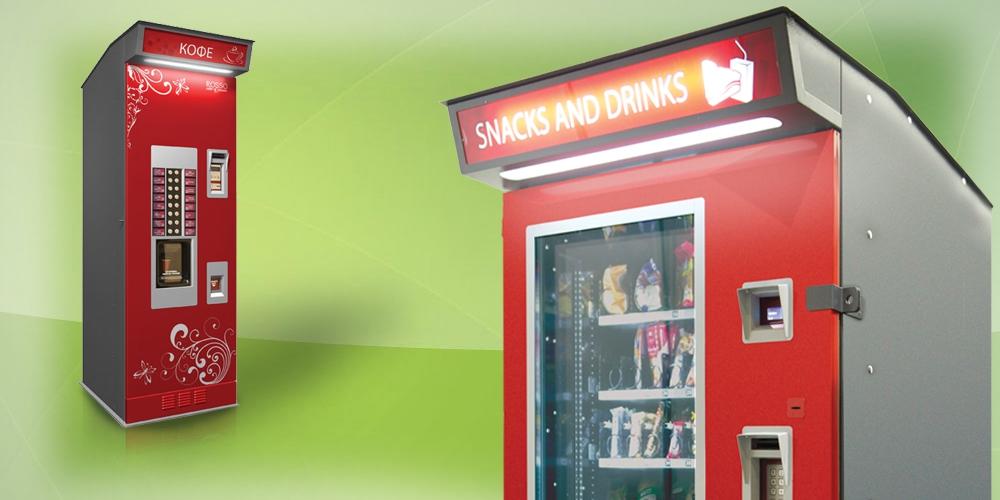 кофе, кофейный автомат, вендинговые аппараты,  вендинговые автоматы, вендинг,  кофейные автоматы, кофейные аппараты,  кофе аппараты, кофемашина